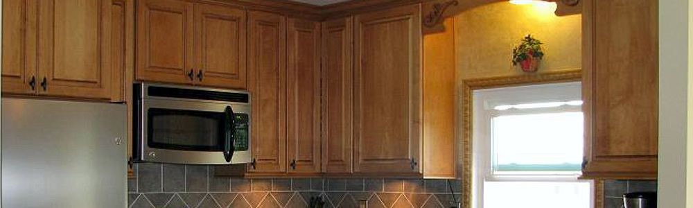 custom-kitchens-3