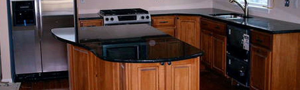 custom-kitchens-5