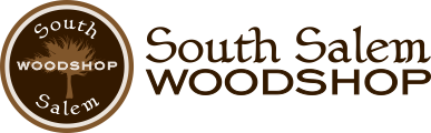 South Salem Woodshop