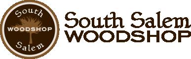 South Salem Woodshop